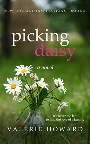 Picking Daisy by Howard, Valerie ebook deal