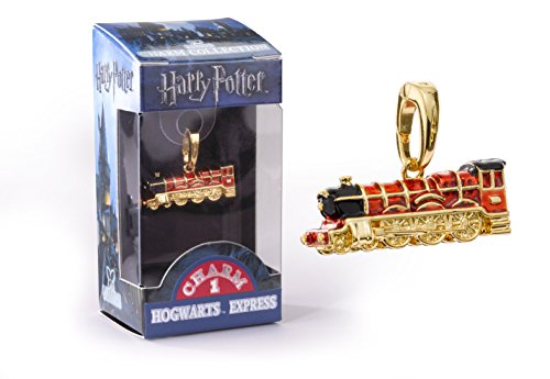 The-Noble-Collection-Lumos-Charm-1-Hogwarts-Express