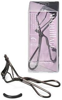 Shiseido Maquillage Edge Free Eyelash Curler