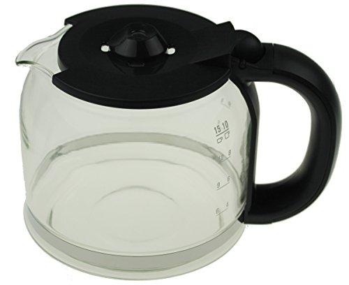 AEG Glaskanne 4055210670 für KF7500 Kaffeemaschine