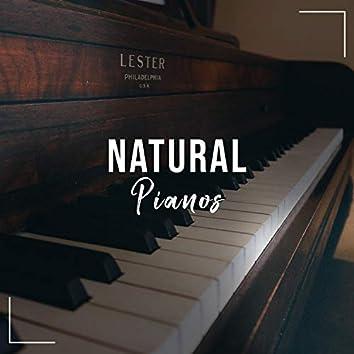 # Natural Pianos