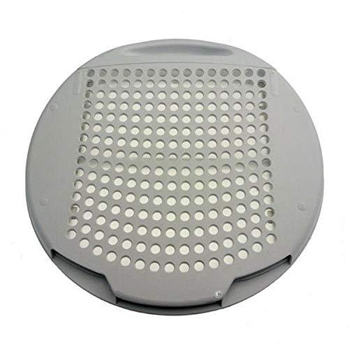 Vedette–Filtro completo de secadora Kit para secadora Vedette–bvmpièces