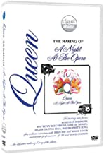 Queen: The Making of A Night at the Opera