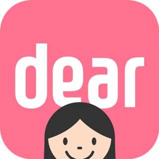 Period Tracker app, Ovulation Calculator,Fertility