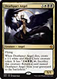 Magic: The Gathering - Deathpact Angel - Ravnica Allegiance Guild Kits