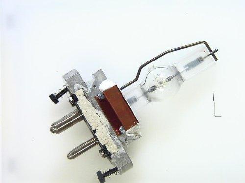 Barco bd9200/bg9100/bg9200/ Projector lamp, R9829980 (Projector lamp)