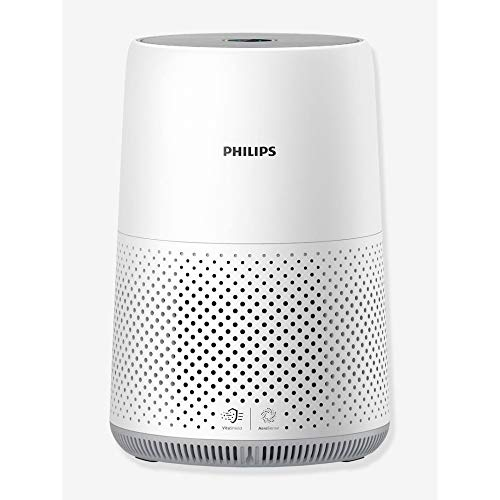 Philips Purificador de...