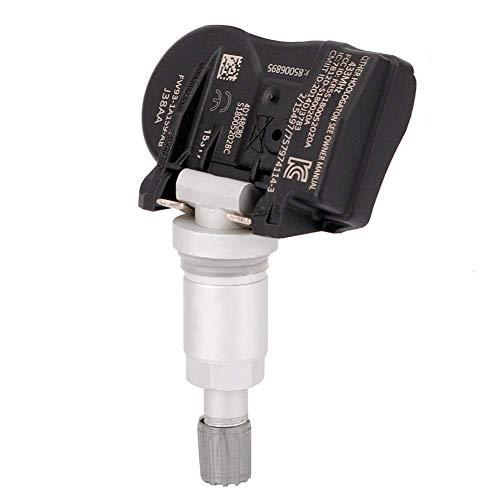 Sensor de llantas - FW931A159AB Sensor de presión de llantas TPMS para tierra