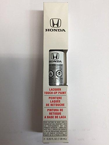 Honda Genuine 08703-NH623MAH-A1 Touch-Up Paint Pen (.44 fl oz, Paint Code: NH623M)