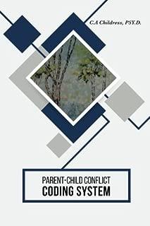 Parent-Child Conflict Coding System