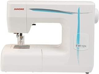 Janome FM-725 Needle Felting Machine By The Each