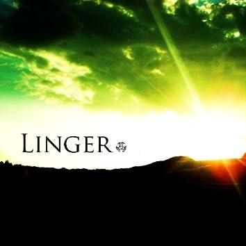 Linger - EP