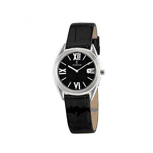 Reloj Festina CLASSIC