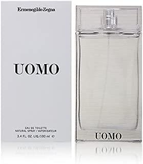 Best uomo perfume precio Reviews
