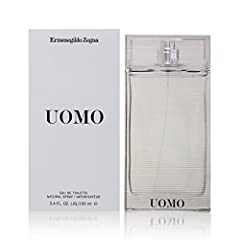 All our fragrances are 100% originals by their original designers. This item is by designer Ermenegildo Zegna. Due to manufacturer packaging changes, product packaging may vary from image shown.