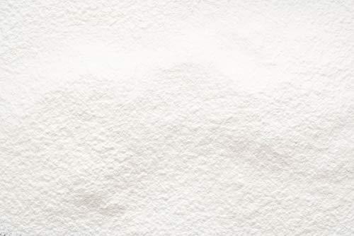 Soda Strahlmittel 0,1-0,3 mm optimal für Sodablaster Strahlpistolen 5kg