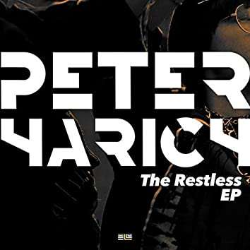 The Restless EP