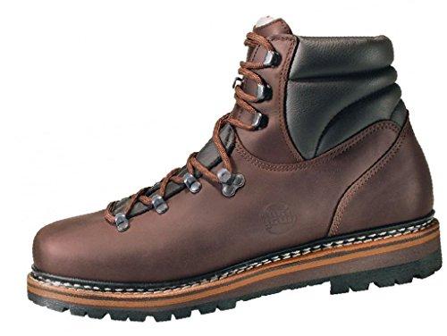 Hanwag Grunten Boot - Men's Chestnut 10.5 UK / 11.5 D(M) US