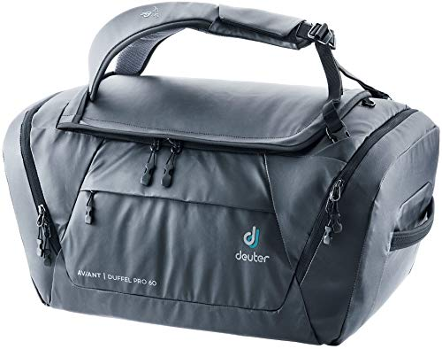 Deuter AViANT Duffel Pro 60 Reise Sporttasche