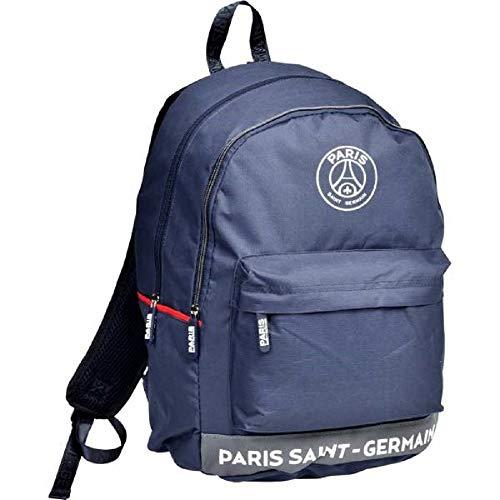 Sac à Dos Paris Saint-Germain – 2 Compartiment...