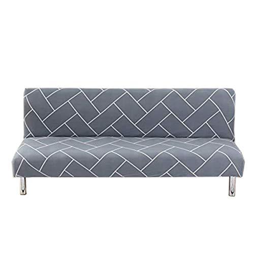Sofas Precios marca nordmiex