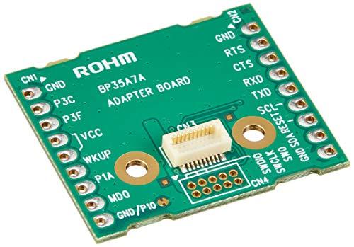 ROHM BP35A7A - ローム(ROHM)