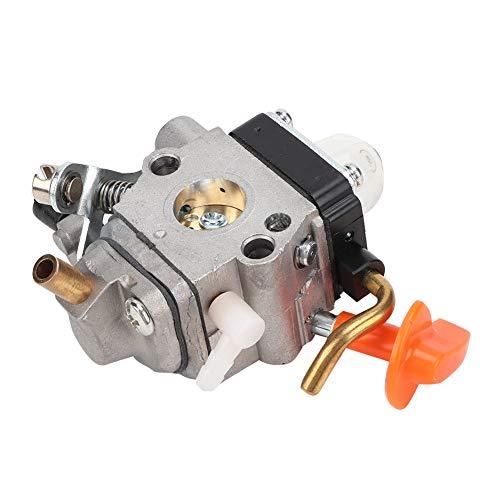Changor 4180 120 0611, purificador de aire útil modelo antiguo de metal fácil de instalar (plateado)