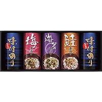 お茶漬け 有明海産海苔詰合せ「和の宴」 20-7673-072