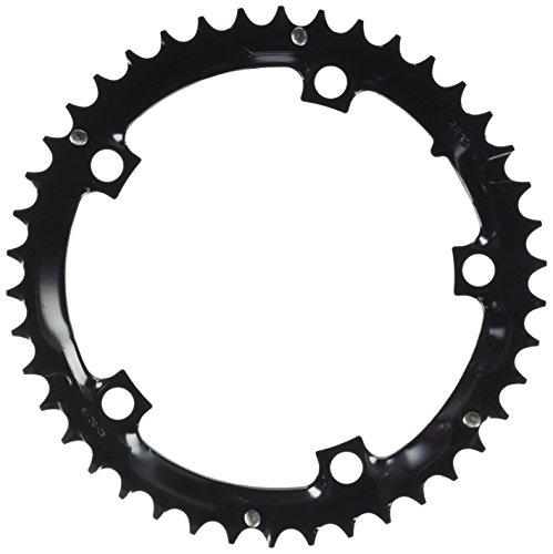 Truvativ 11.6215.153.000 - Plato para Bicicleta de Carretera