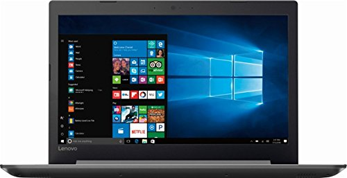 2018 Newest Lenovo Ideapad 15.6' HD Premium High Performance...