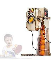 lcc Función Colección Tenis de Mesa de Ping-Pong Máquina Robot automático Bola Colección Red Completa de la porción de la máquina máquina de Bolas de Ping Pong