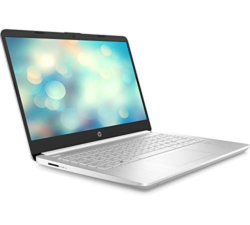 HP 14s-dq1008ns - Ordenador portátil de 14