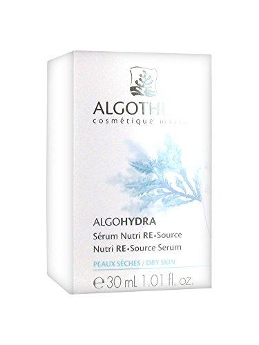 Algotherm Algohydra Sérum Nutri Re-Source 30 ml