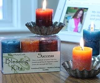 Blessing Kit - Success