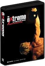 The Extreme Kettlebell Cardio Workout: Awaken the Athlete Within