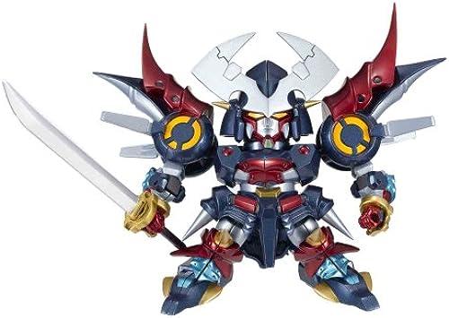 Deformover   Dygenguar DGG-XAM1 (Super Robot War OG) (japan import)