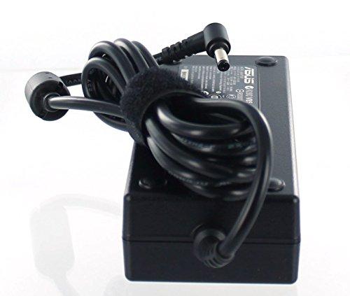 Original Netzteil für Asus K53SC, Notebook/Netbook/Tablet Netzteil/Ladegerät Stromversorgung