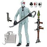 Toy Partner- Fortnite Juguete, figura, Multicolor (FNT0063) , color/modelo surtido