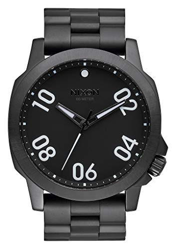 Nixon A521001-00