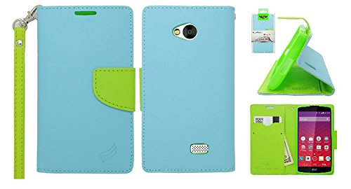 phone accessories for lg f60 - 6