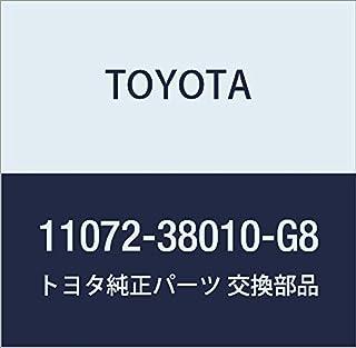 Toyota 11072-38010-G8 Engine Crankshaft Main Bearing