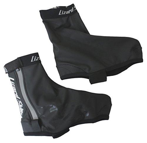 Lizard Skins Dry-Fiant Shoe Cover Funda para Zapatos, Unisex,...