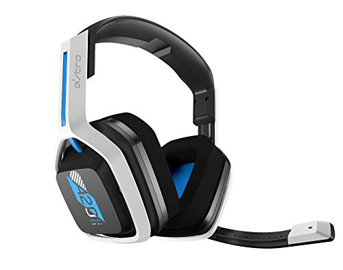 ASTRO Gaming A20 Wireless Headset Gen 2...