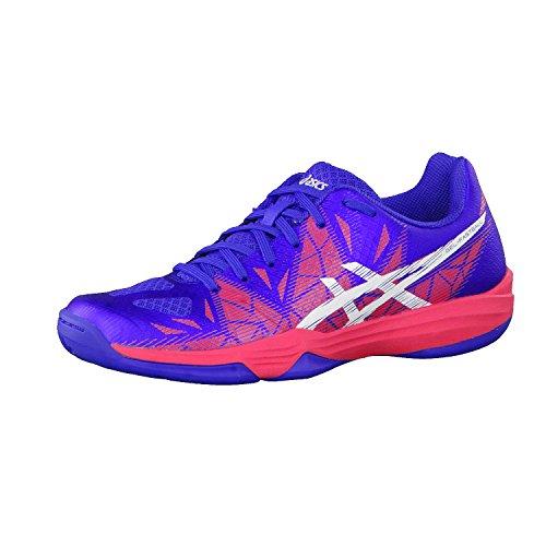 ASICS Gel-Fastball 3 Women