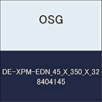 OSG エンドミル DE-XPM-EDN_45_X_350_X_32 商品番号 8404145
