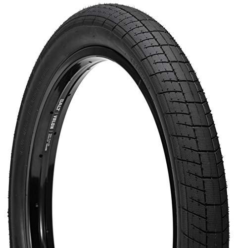 SALTPLUS Sting BMX banden | zwart | 2,40