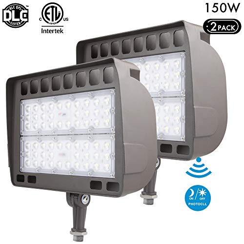 See the TOP 10 Best<br>150 Watt Outdoor Flood Light