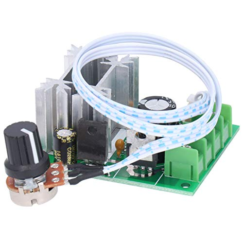 ventilador 60x60x15 12v fabricante Thincol