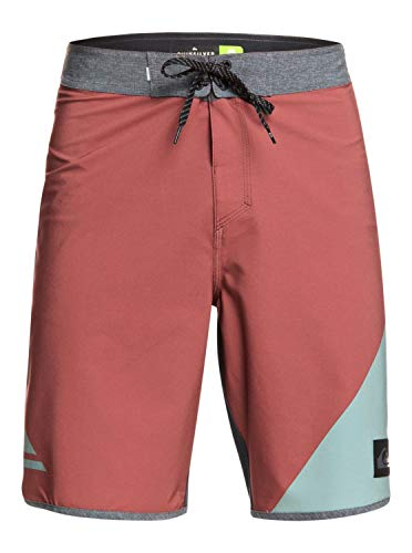 Quiksilver™ Highline New Wave 20\