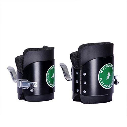 KYLIN SPORT Anti Gravity Inversion Boots